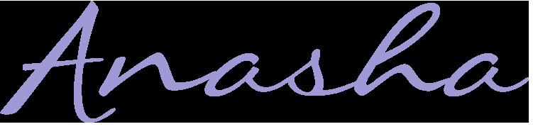 logo-anasha